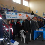 Unicef-Foto-2.JPG