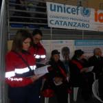 Unicef-Foto-5.JPG