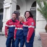 alcuni-volontari-ANC-Arruzzo.jpg
