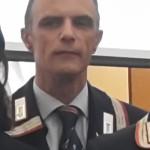 Maurizio Arabia