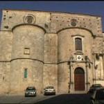 CattedralediGerace1s