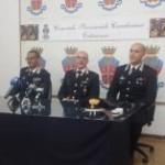 1441200592820.jpg--carabinieri_catanzaro__nuovo_comandantela_compagnia_al_capitano_piccione