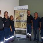 I-volontari-ANC-Catanzaro-con-il-vicepresidente-ANC-Iuliano.JPG