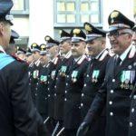 festa-carabinieri-catanzaro-800x445