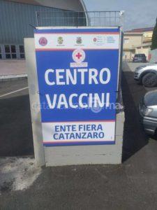 hub-vaccinale-237844