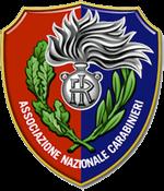 Calendario storico - Agenda dell'Arma 2022 - ANC - Associazione Nazionale Carabinieri