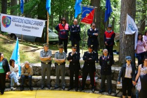 Giornata universale dell'Infanzia 28 Maggio 2011